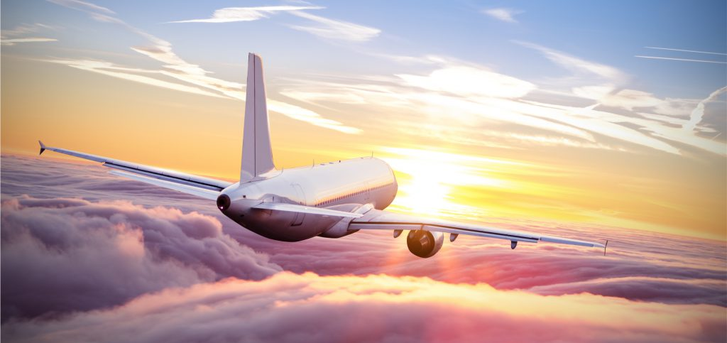 Departure by plane? What to check a week before the flight